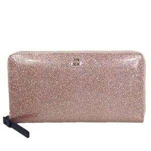 BNIP Kate ♠️ Spade Wallet